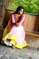 Greeku Veerudu Actress Nayanthara Hot Stills
