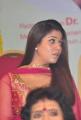 Beautiful Nayanthara Latest Pics