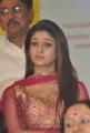 Nayanthara Cute Photo Gallery