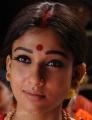 Nayanthara in Sri Rama Rajyam