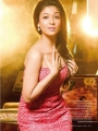 Actress Nayanthara New Hot Photo Shoot Stills