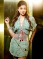Nayanthara Latest Hot Photo Shoot Photos