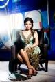 Nayanthara Latest Hot Photoshoot Stills