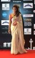 Actress Nayanthara Pics @ SIIMA 2016 Funtion