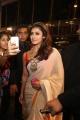 Actress Nayanthara Pics @ South Indian International Movie Awards 2016