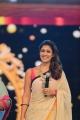 Actress Nayanthara Pics @ 2016 SIIMA Awards