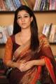 Tamil Actress Nayantara Recent Photos