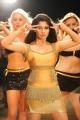 Tamil Actress Nayantara Recent Hot Photos