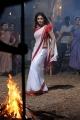 Tamil Actress Nayanthara Recent Hot Pictures