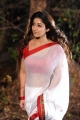 Tamil Heroine Nayanthara Recent Hot Pictures