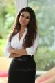 Tamil Actress Nayantara Recent Hot Pictures