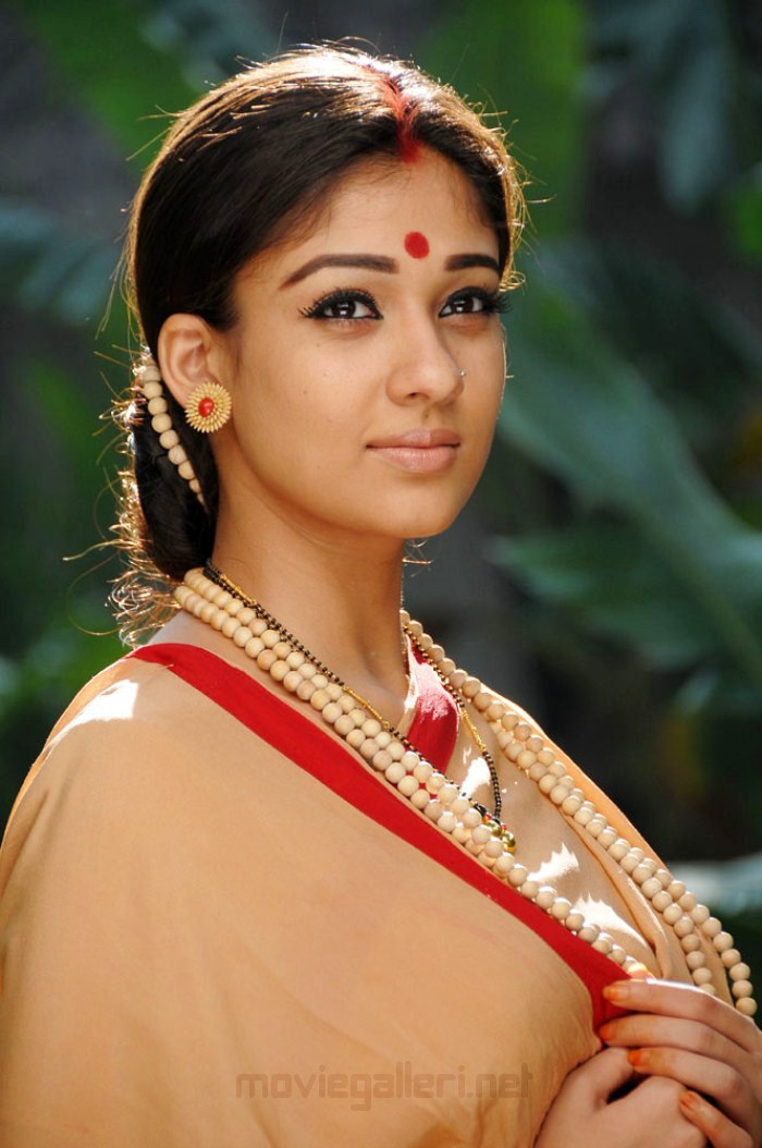 Seetha Hot Pictures