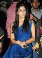 Nayanthara @ South Scope Awards