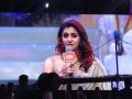 Actress Nayanthara Stills @ Vijay Awards 2018