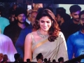 Actress Nayanthara Stills @ Vijay TV Awards 2018