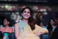 Actress Nayanthara Stills @ World Of Women 2018 Awards