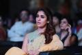 Actress Nayanthara Stills @ The Hindu World Of Women 2018 Awards