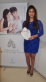 Nayanthara unveils Platinum Jewellery Season's Collection at Jos Alukkas, Hyderabad
