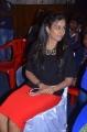 Actress Chandini @ Nayyapudai Movie Press Meet Photos
