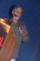 SA Chandrasekhar @ Nayyapudai Movie Press Meet Photos
