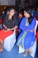 Actress Chandini, Viji @ Nayyapudai Movie Press Meet Photos