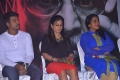 Pa.Vijay, Chandini, Viji @ Nayyapudai Movie Press Meet Photos