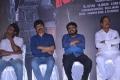 Nayyapudai Movie Press Meet Photos