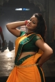 Actress Priya Asmitha in Nayyapudai Tamil Movie Stills