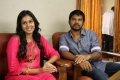 Chandini, Pa Vijay in Nayyapudai Tamil Movie Stills