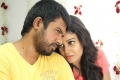 Pa Vijay, Chandini in Nayyapudai Tamil Movie Stills