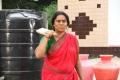 Actress Viji Chandrasekhar in Nayyapudai Tamil Movie Stills