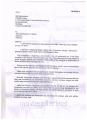 Nazriya Nazim Files Complaint Against Naiyaandi Makers