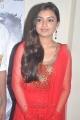 Actress Nazriya Nazim in Red Salwar Photos