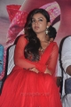 Tamil Actress Nazriya Nazim in Red Churidar Stills