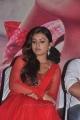 Actress Nazriya Nazim in Red Salwar Kameez Stills
