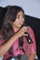 Actress Nazriya Nazim Press Meet Gallery