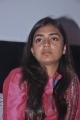 Actress Nazriya Nazim Press Meet Stills