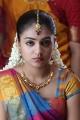 Actress Nazriya Nazim Beautiful Stills in Thirumanam Ennum Nikkah