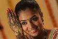 Thirumanam Ennum Nikkah Actress Nazriya Nazim Stills