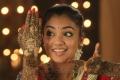 Actress Nazriya Nazim Stills in Thirumanam Ennum Nikkah Movie