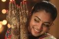 Actress Nazriya Nazim Stills in Thirumanam Ennum Nikkah
