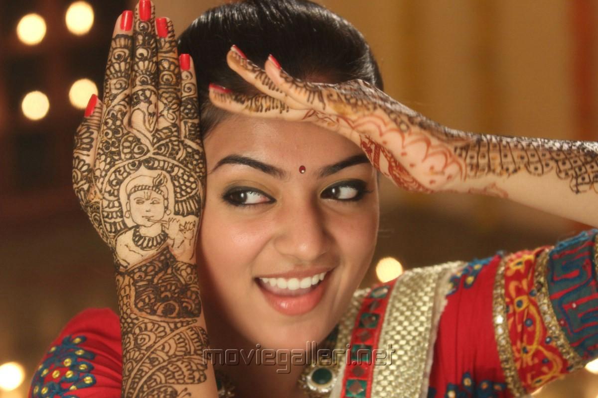 Nazriya nazim mallu hot south indian tamil malayalam sexy glamourus