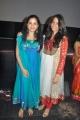 Shivada Nair, Gayathri at Nedunchalai Movie Audio Launch Photos
