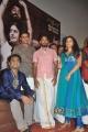 Nedunchalai Movie Audio Launch Stills