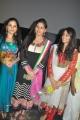 Nedunchalai Movie Audio Launch Photos