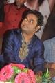 AR Rahman at Nedunchalai Movie Audio Launch Stills
