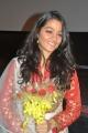 Actress Gayathri at Nedunchalai Movie Audio Launch Photos