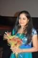 Actress Shivada Nair at Nedunchalai Movie Audio Launch Photos