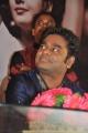 AR Rahman at Nedunchalai Movie Audio Launch Photos