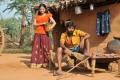 Shivada Nair, Aari in Nedunchalai Movie Latest Stills